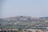 Comeniustreffen in Castelfidardo