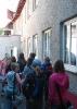 Graz-Besuch 3a