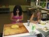 Kunst - Workshop