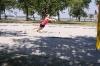 Sommersportwoche