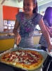 Pizza by Pina