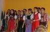 Schulfest2013_013