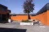 Schulhaus01