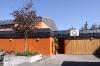 Schulhaus03