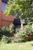 Schulhaus06