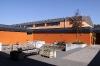 Schulhaus08
