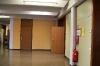 Schulhaus13