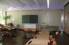 Schulhaus14
