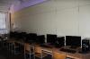 Schulhaus18