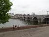 Comeniustreffen Maastricht