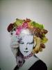 Galerie2013-14_29