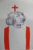 Galerie2013-14_78