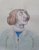 Galerie2013-14_82