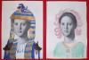 Galerie2013-14_92
