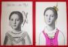 Galerie2013-14_94