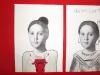 Galerie2013-14_95