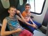 Sportwoche3a_05