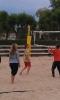 Sportwoche3a_100