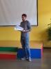 EM-Projekt Präsentation