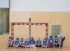 I-Basketball_07
