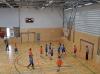 I-Basketball_08