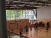 I-Basketball_09