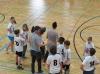 I-Basketball_14