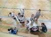 I-Basketball_15
