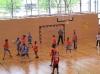 I-Basketball_16