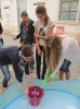 Museumstag_11
