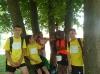 Bezirkssporttag09