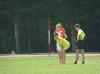 Bezirkssporttag