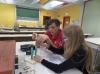Chemieprojekt