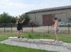 Sommersportwoche10