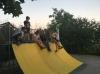 Sommersportwoche12