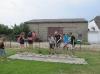 Sommersportwoche14