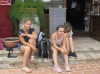 Sommersportwoche15