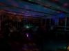 Nacht_in_der Schule_3a_08