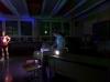 Nacht_in_der Schule_3a_09