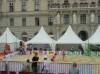 Footvolley-Turnier