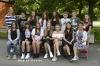 Klassenfotos 2018