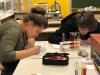 Physik-Chemie02