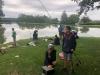 Workshop Fischen