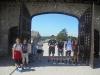 Mauthausen 18.06.2019